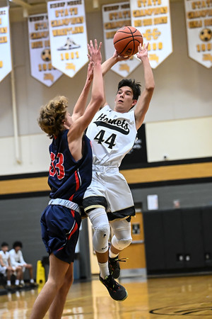 20210108 Bishop Moore vs Lake Brantley JV