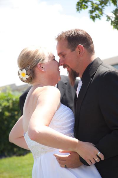 20110723_wagnerwedding_0077.jpg