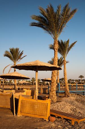 2011-09 - Hurghada, Egypt