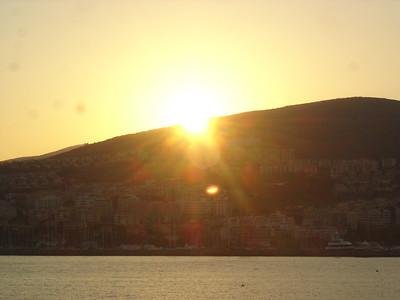 Day 5 - Kusadasi/Ephesus