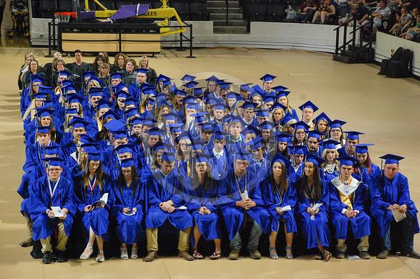 05-18-2019_LA Graduation 2019