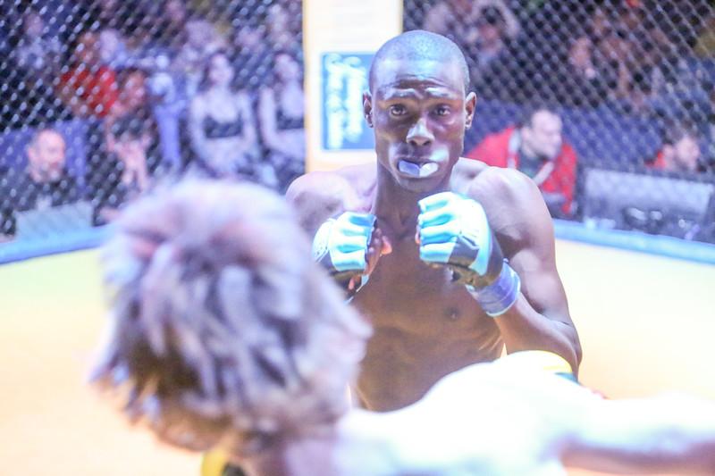 MMA-Carter-4445.jpg