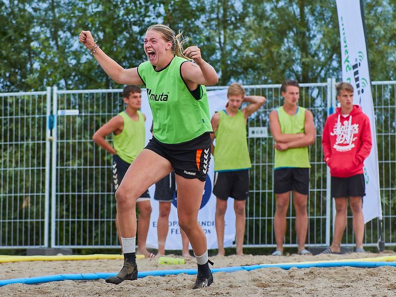 Molecaten NK Beach Handball 2017 dag 1 img 649.jpg
