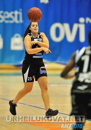 2012.01 Espoo Team-Catz