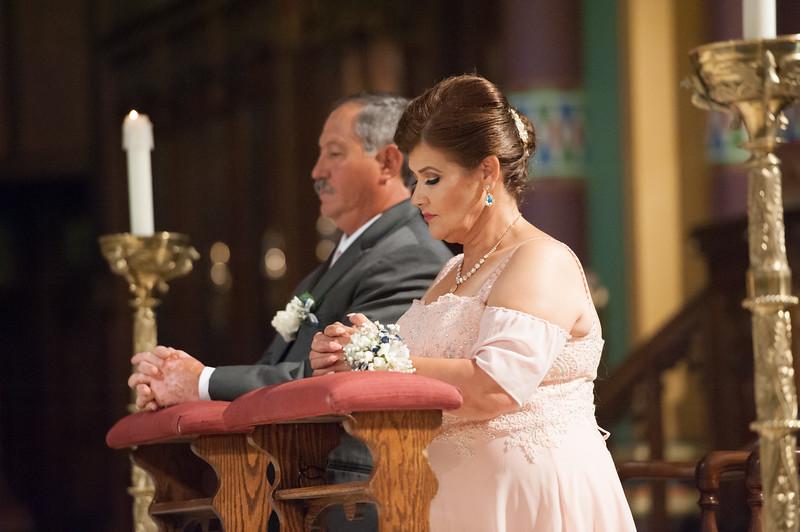 Estefany + Omar wedding photography-379.jpg