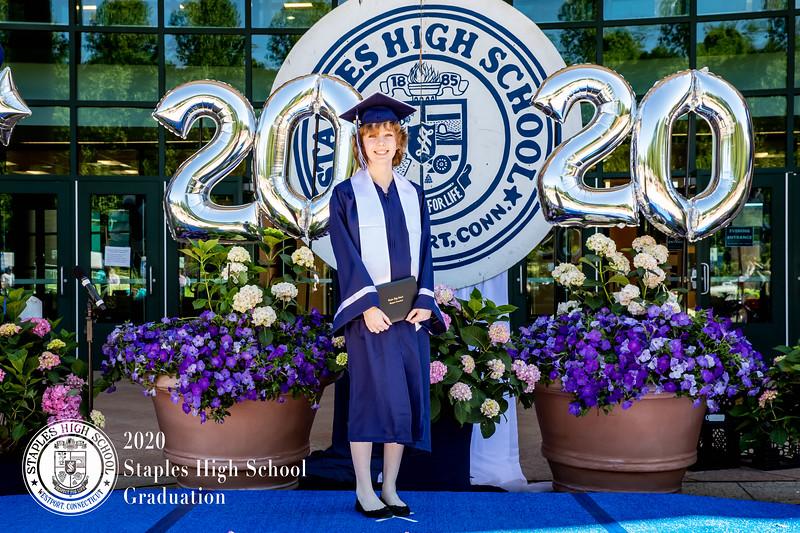 2020 SHS Graduation-0093.jpg