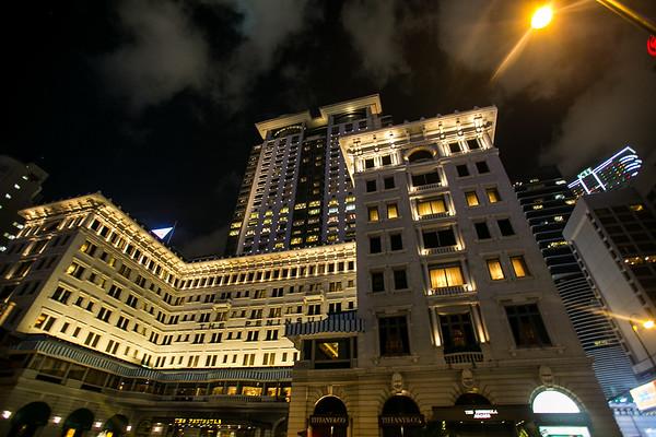 2015-06-04-Hong Kong