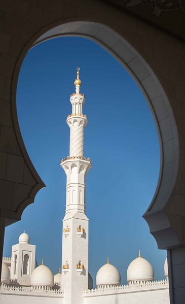 grand mosque abu dhabi-35.jpg