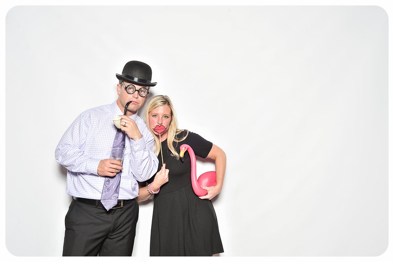 Matt+Heather-Wedding-Photobooth-111.jpg