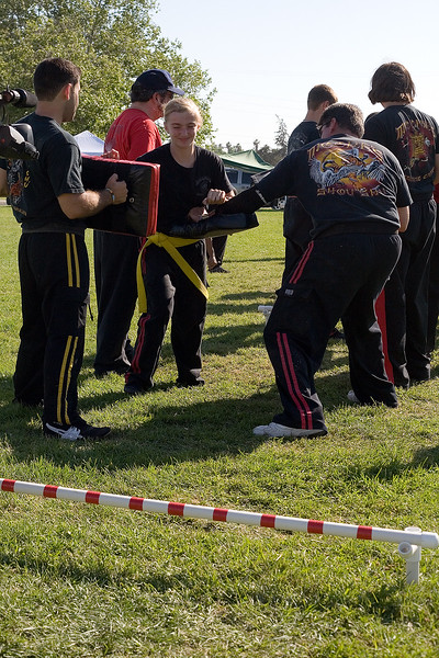 karate-camp-spring-2012-42.jpg