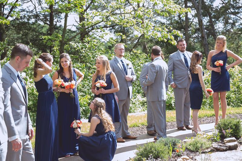 Hannah and David Wedding-5985.jpg