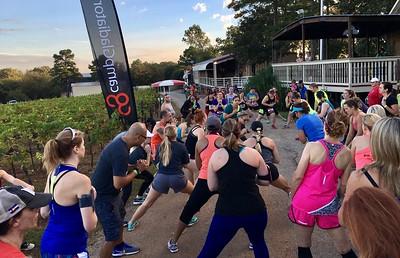 runners-gather-after-the-corkscrew-half-marathon-10k-and-5k-race-saturday-at-kiepersol-estates-winery-allison-pollanstaff-photo