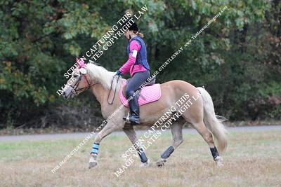49 Irene & Kirchel 10-14-2012