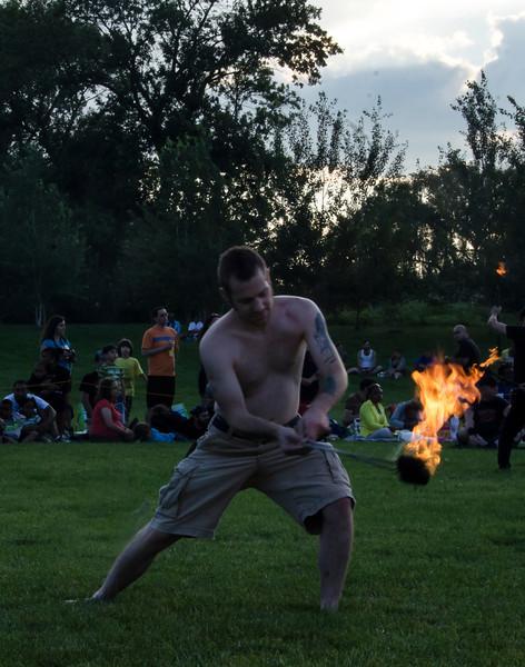 FireGladiatorDSC_0548.jpg