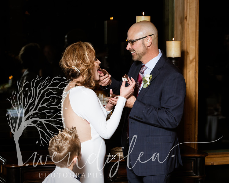 wlc Morbeck wedding 4952019.jpg