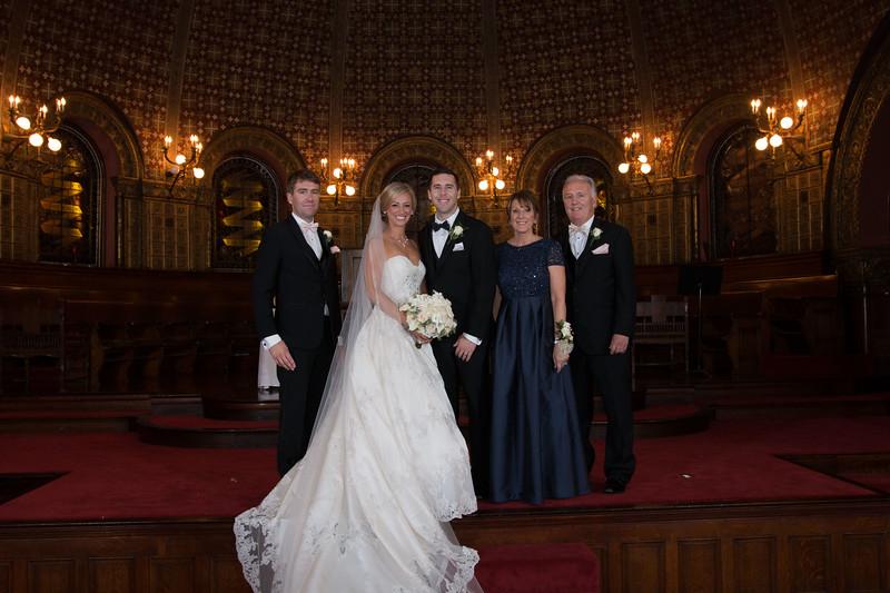 Meredith Wedding JPEGS 3K-466.jpg