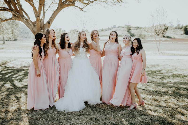 Casey-Wedding-6922.jpg