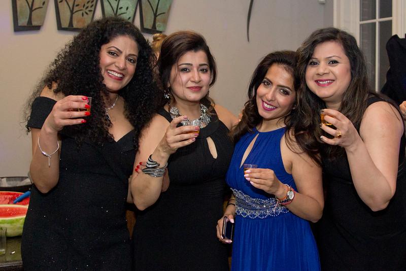 2018 04 Priyanka Birthday Extravaganza 142.JPG