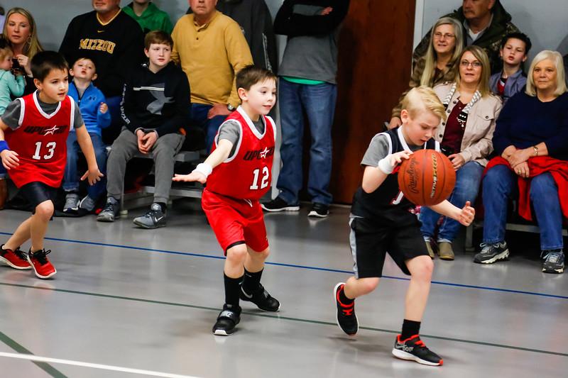 Upward Action Shots K-4th grade (703).jpg