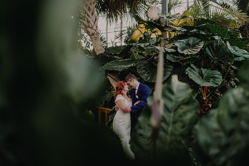 Wedding-0693.jpg