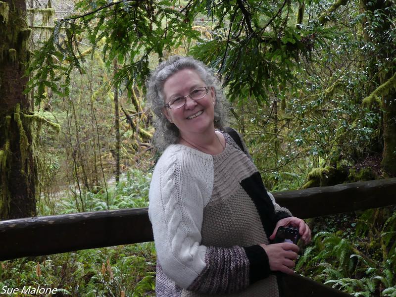 02-13-2021 Prairie Creek Redwood SP-9.jpg