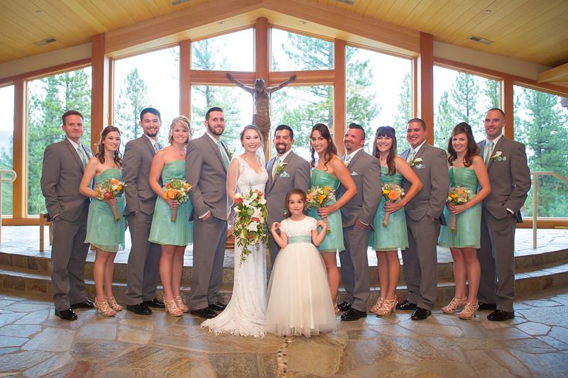 2-Wedding Ceremony-291.jpg