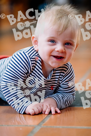 © Bach to Baby 2019_Alejandro Tamagno_Dulwich Village_2019-10-28 009.jpg