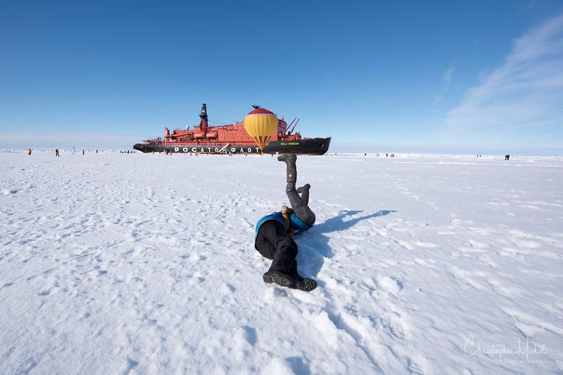 20150702_North Pole Nikon_1337.jpg