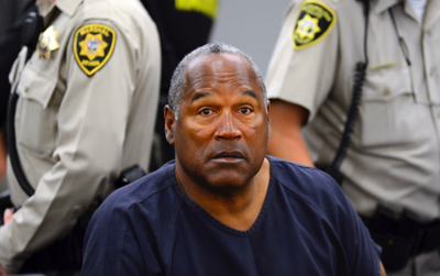 oj-simpson-faces-good-chance-at-parole-in-nevada-robbery