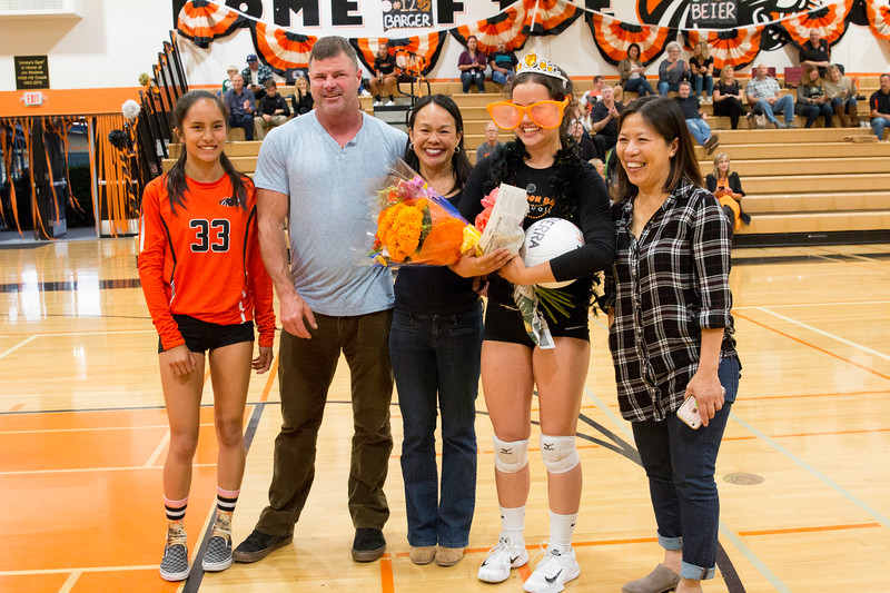 Volleyball Senior Night 2018-4955.jpg