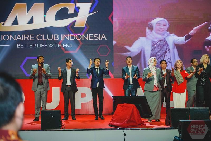 MCI 2019 - Hidup Adalah Pilihan #2 0207.jpg