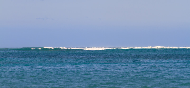 2012_06_11 Island of Hawaii 078.jpg