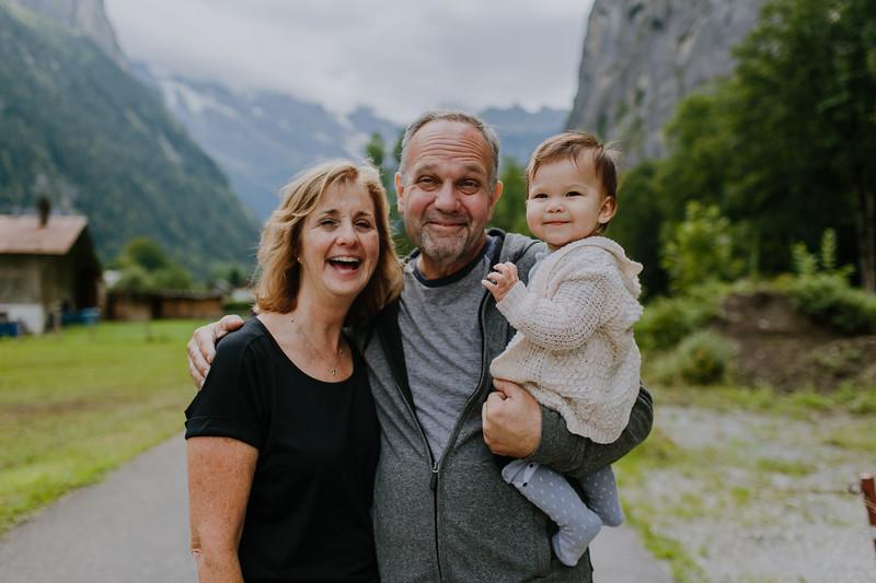Switzerland-048.jpg