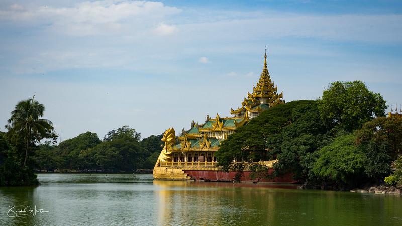 Yangon_081115_028.jpg