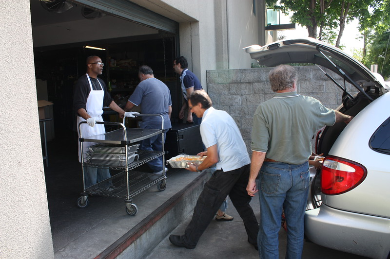 abrahamic-alliance-international-san-jose-2012-04-29_16-20-20-common-word-community-service-pacifica-institute.jpg
