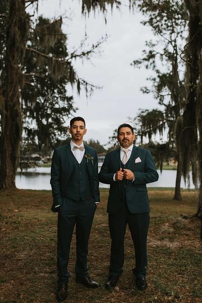 Wedding-Sample-(17-of-30).jpg