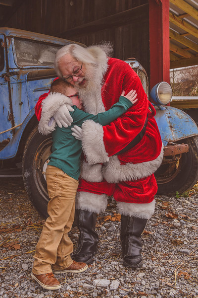 Santa2019-118.jpg
