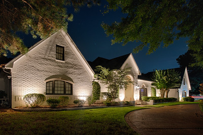 2614 Mansfield Manor N. Collierville TN.