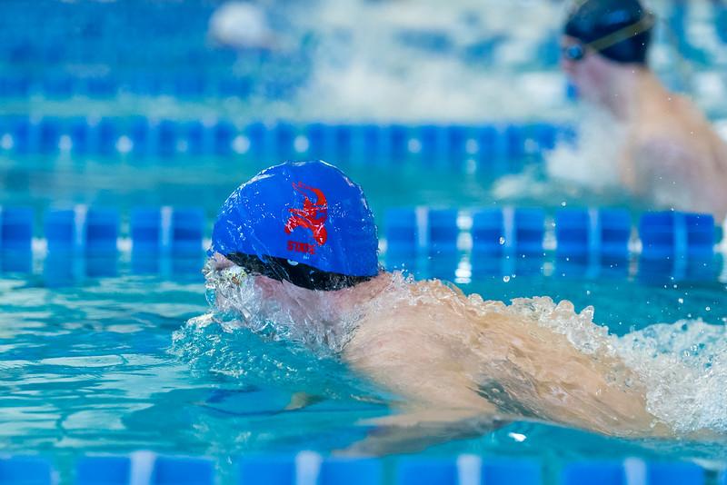 2018_KSMetz_Feb17_SHS Swimming_ State Finals_NIKON D5_5887.jpg