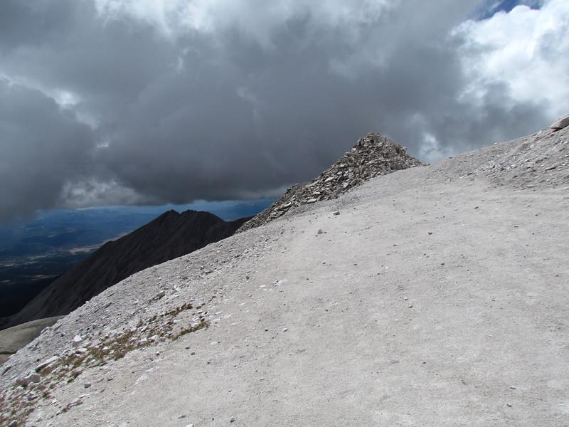 Mt Antero 7-26-2011 (302).JPG
