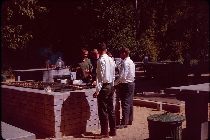 1963 09 Santa Cruz.jpg