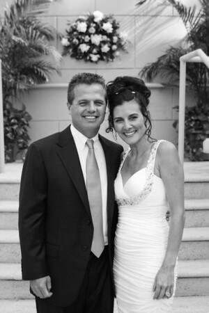 Wedding Sarasota Bay
