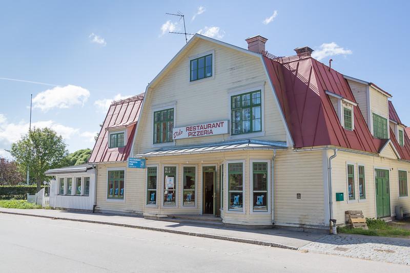 Restaurang-Dido-Vansbro-5300.jpg