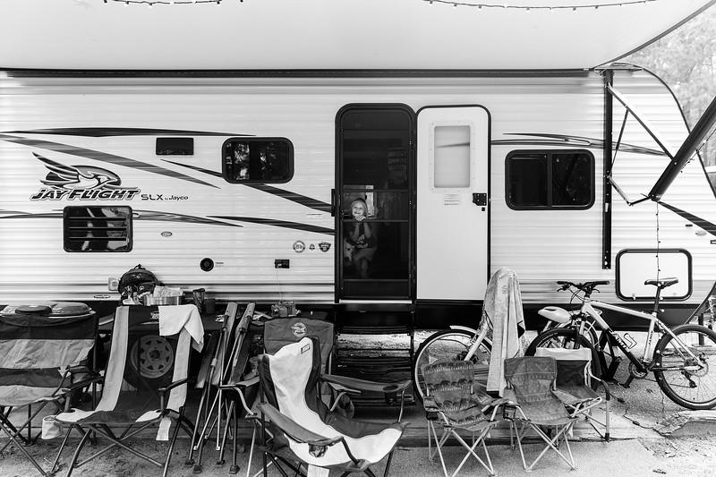 family camping - 64.jpg