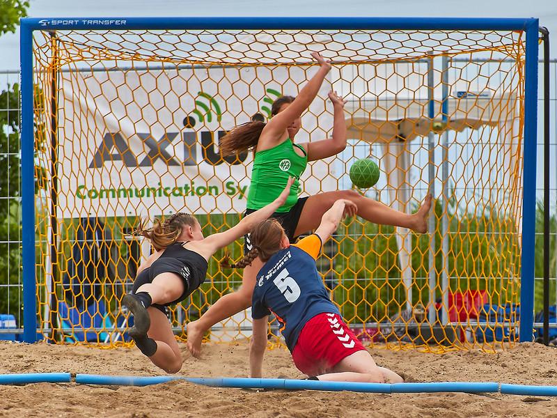 Molecaten NK Beach Handball 2017 dag 1 img 411.jpg