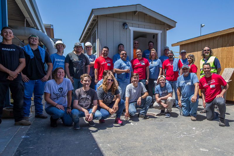 Tiny House Build Day WellsFargo Woodcreek Whitney Oakmont 2018-90.jpg