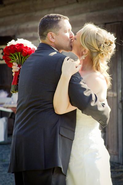 Watts wedding-161.jpg