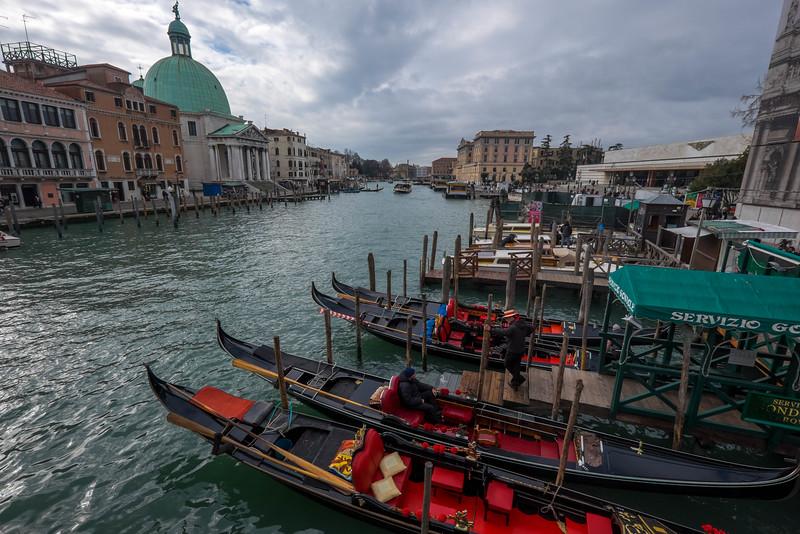 Venice_Italy_VDay_160212_6.jpg