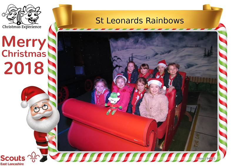 194503_St_Leonards_Rainbows.jpg