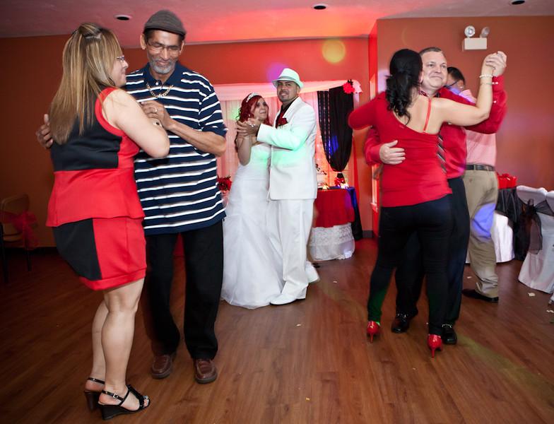 Edward & Lisette wedding 2013-321.jpg